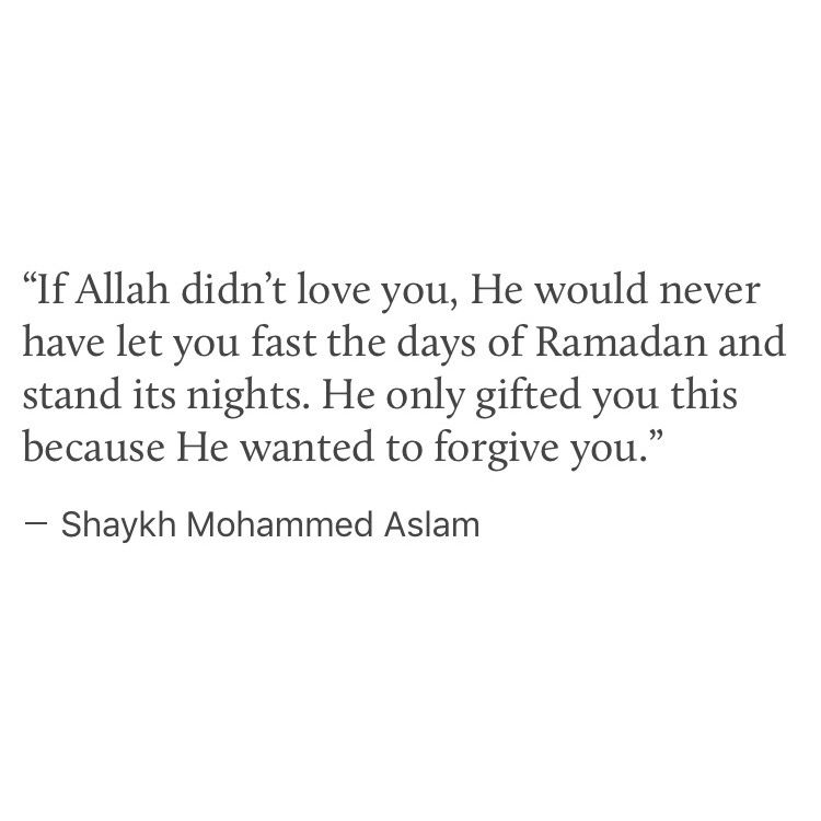 Last days of Ramadan   Make it count | Islam | Islamic quotes, Quran