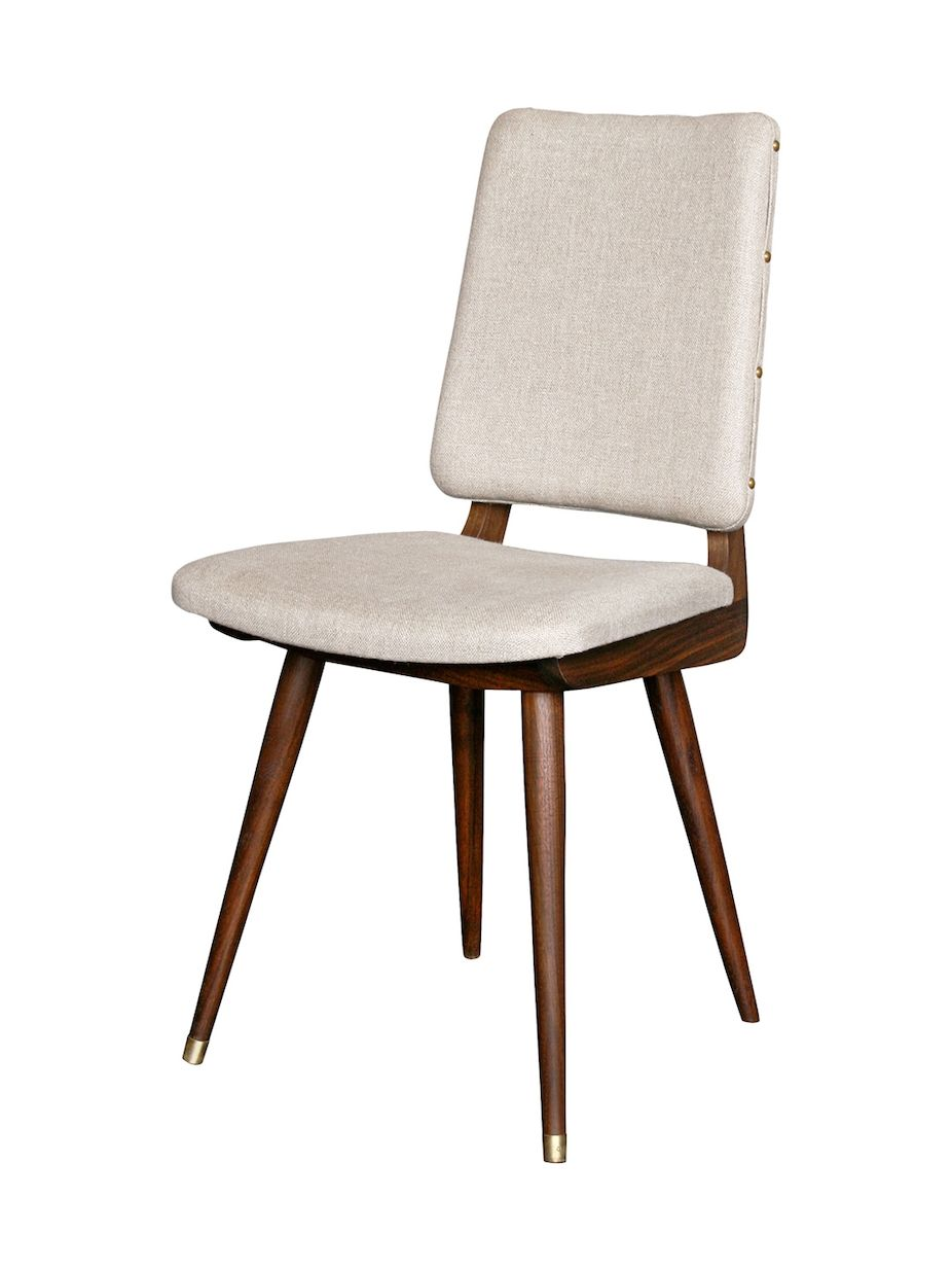 Jonathan Adler Camille Dining Chair  13ccd38841