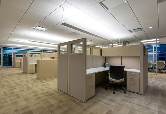 Workstations Cubicles Ais Matrix Seating Chair Office