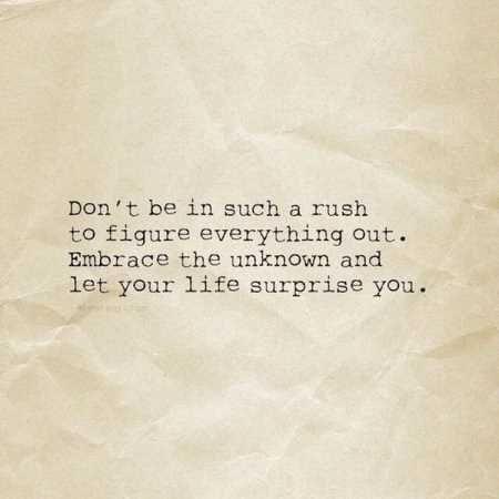 38 Wonderful Inspirational Quotes Inspirational And Motivational