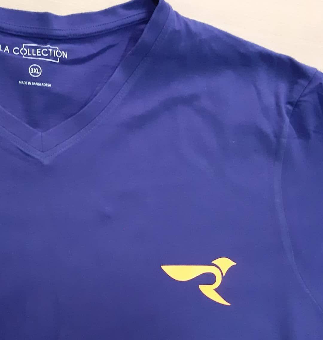 T Shirts Whatsapp 00971 50 807 1291 Engineer Aviation Airbus Boeing Flightcrew Flightattendant Flightattendantlife Pil In 2020 Mens Tops Mens Polo Shirts Women