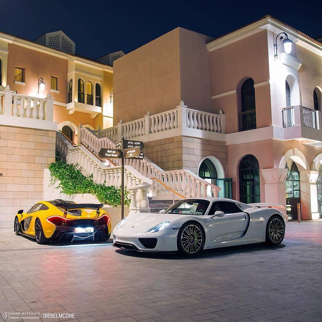 Life Goal: to make money and be rich | Luxurious goals ...