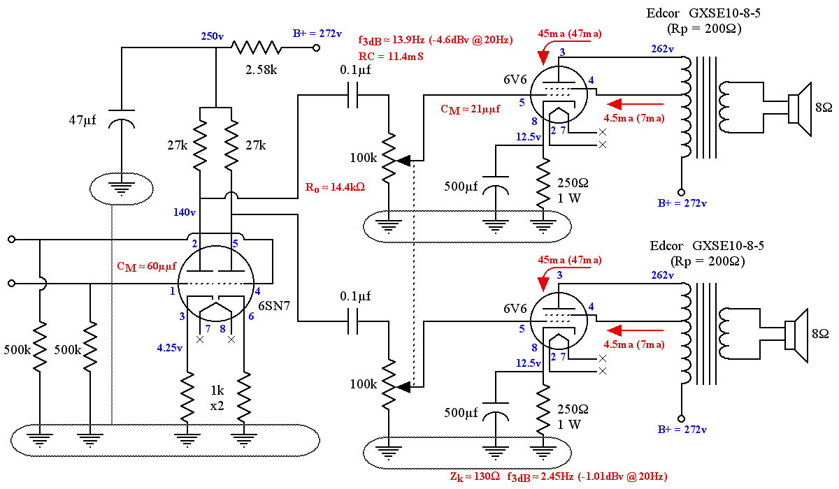 simple amplifier schematics wiring diagram website audio ampli simple amplifier schematics wiring diagram website
