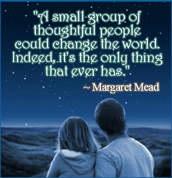 Change The World Quotes Custom Change The World Quotes  Change The World Quotes  Pinterest
