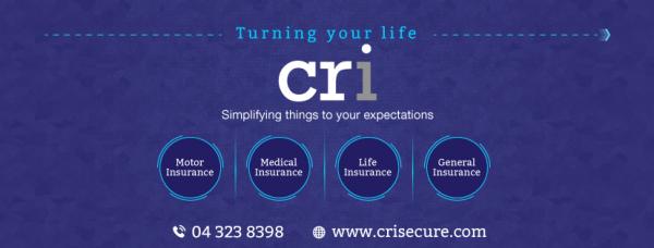 Crossroads Insurance Brokers Dubai Uae Phone Address With