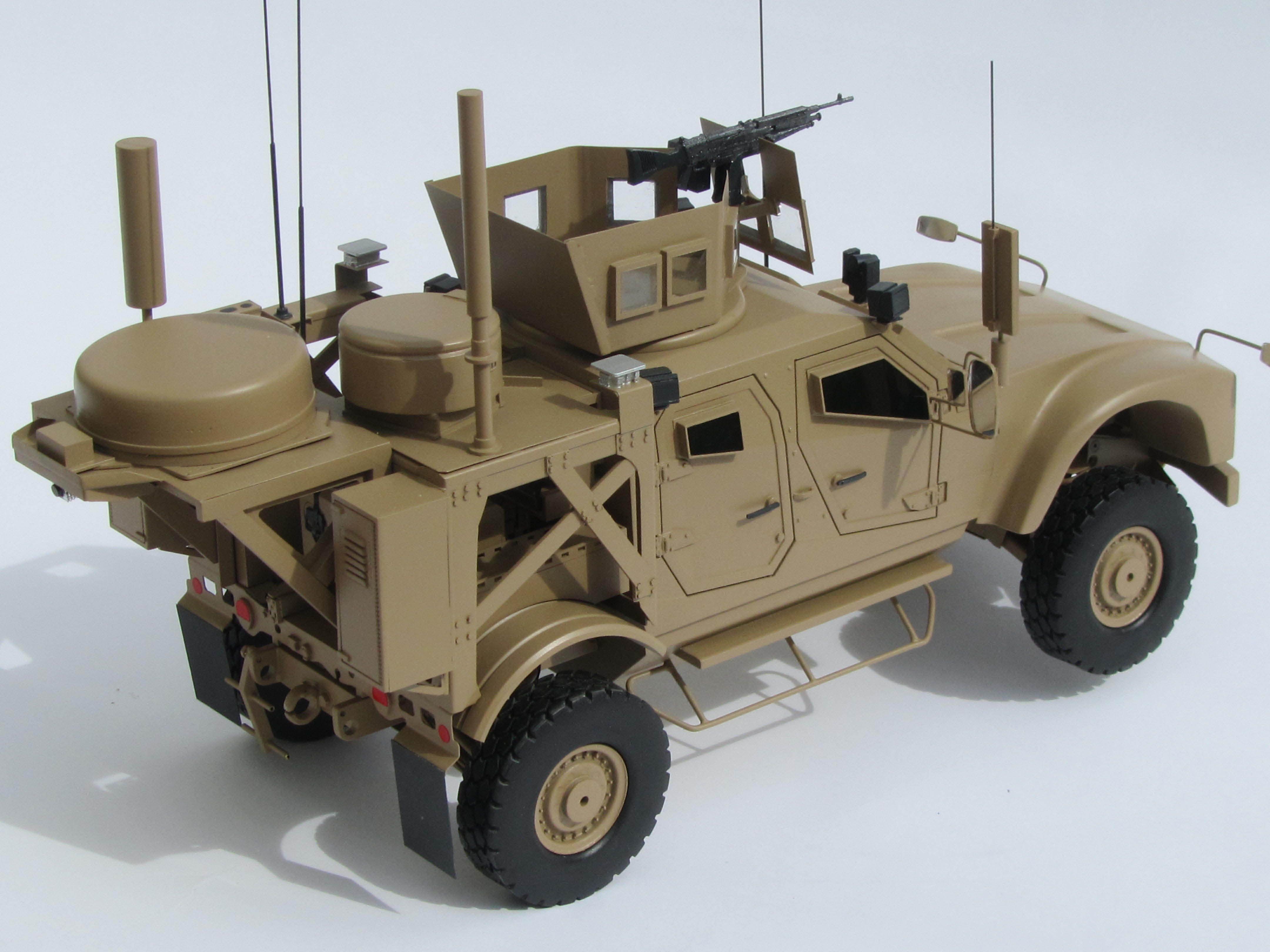 military trucks - Bing images