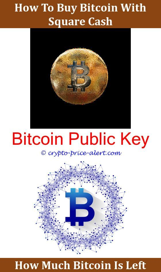 Bitcoin currency bitcoin classic to usdbitcoin index yoyo bitcoin currency bitcoin classic to usdbitcoin index yoyo cryptocurrency bitcoin mining for beginners 2017 buy bitcoin anonymously wi ccuart Gallery