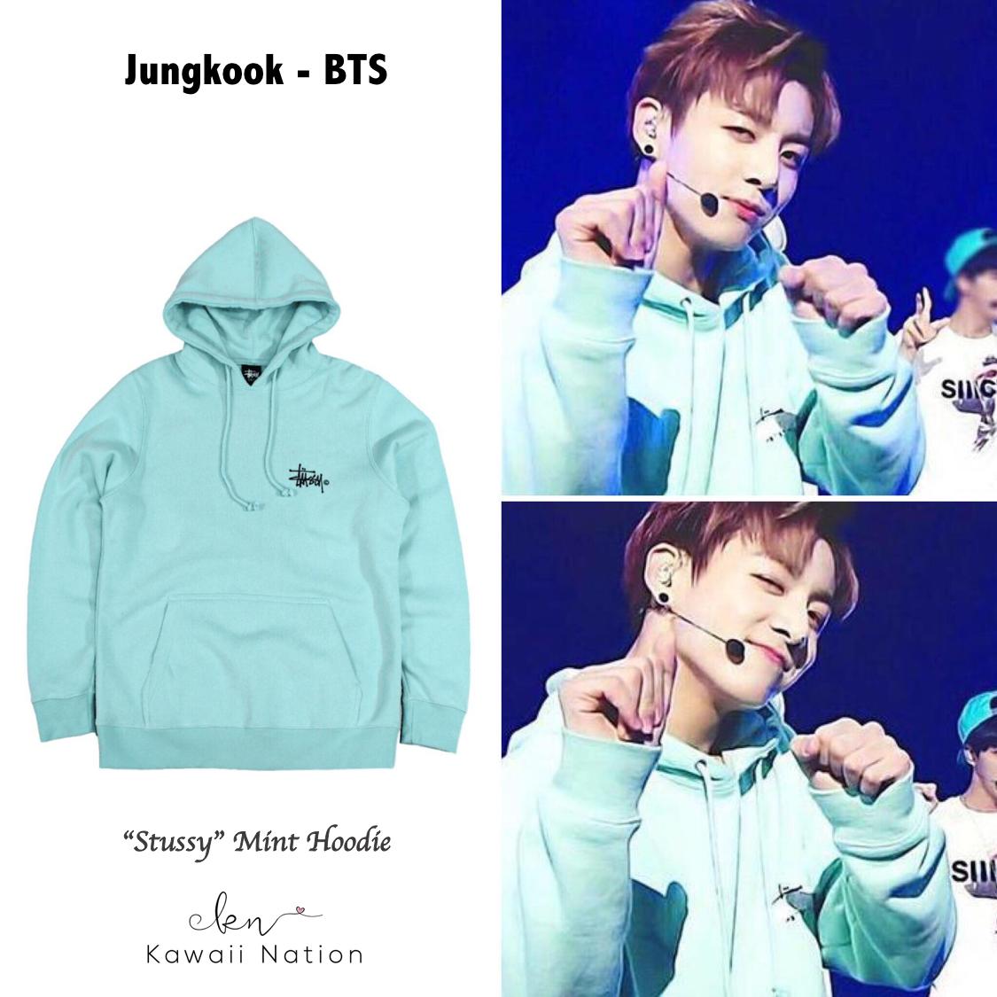 Bts Fashion Inspired Outfits V Tae Hyung Jungkook Rm Rap Monsta Jin Jimin Jhope Suga Kawaii Nation Celebs Kpop Tshirt Hoodie Idol Bt2 Ropa Bts Ropa Ropa Tumblr