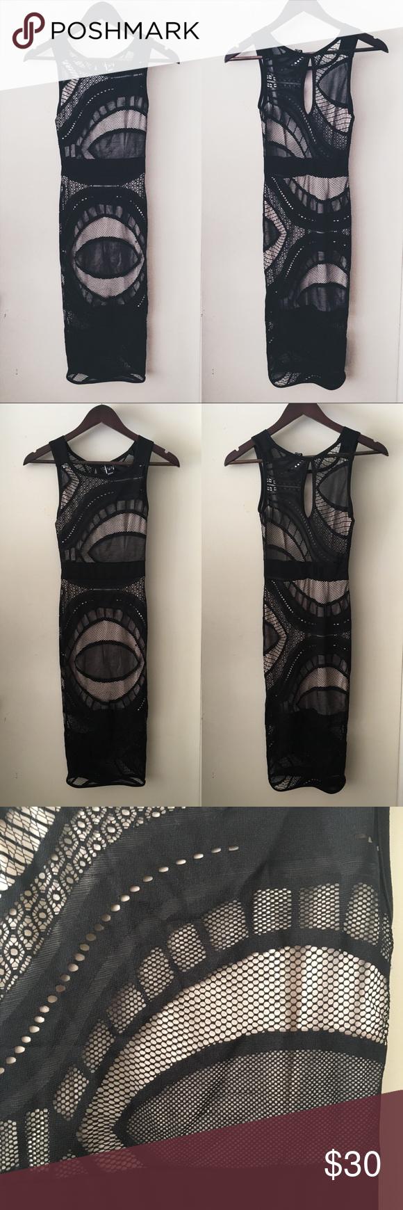 Windsor Black Cream Dress Cream Dress Lace Dress Black Black Cream [ 1740 x 580 Pixel ]