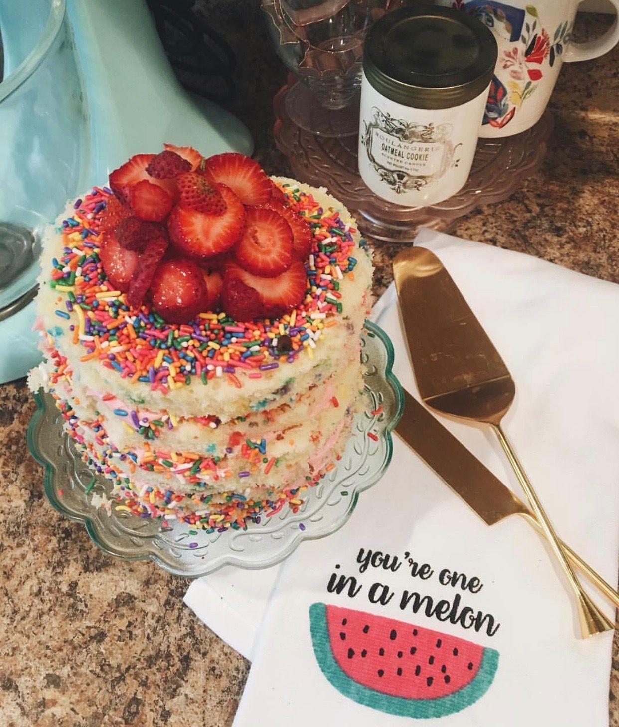 Admirable Total Cake Over 8 Easy Store Bought Cake Hacks Cake Hacks Funny Birthday Cards Online Bapapcheapnameinfo