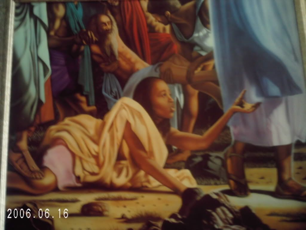 best 25 black jesus pictures ideas on pinterest painting of