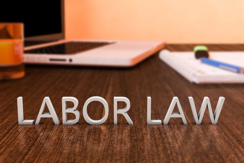 UAE LABOUR LAWS \u2013 STA Law Firm The o\u0027jays, To the and Of
