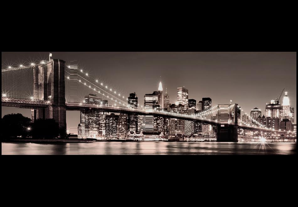 new york cuadros - Buscar con Google