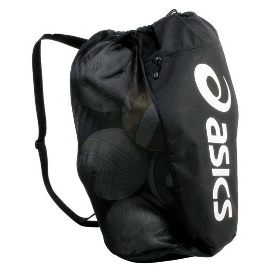 Asics Volleyball Ball Bag