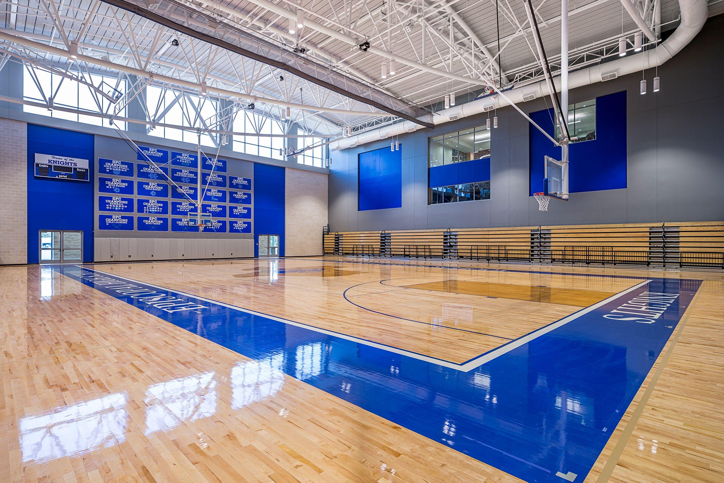 33 High School Gyms Ideas School High School Gym
