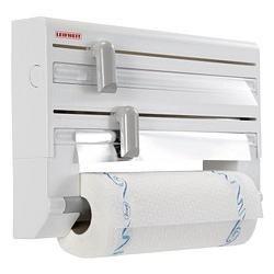 Photo of Leifheit kitchen roll holder Parat ComfortLine LeifheitLeifheit