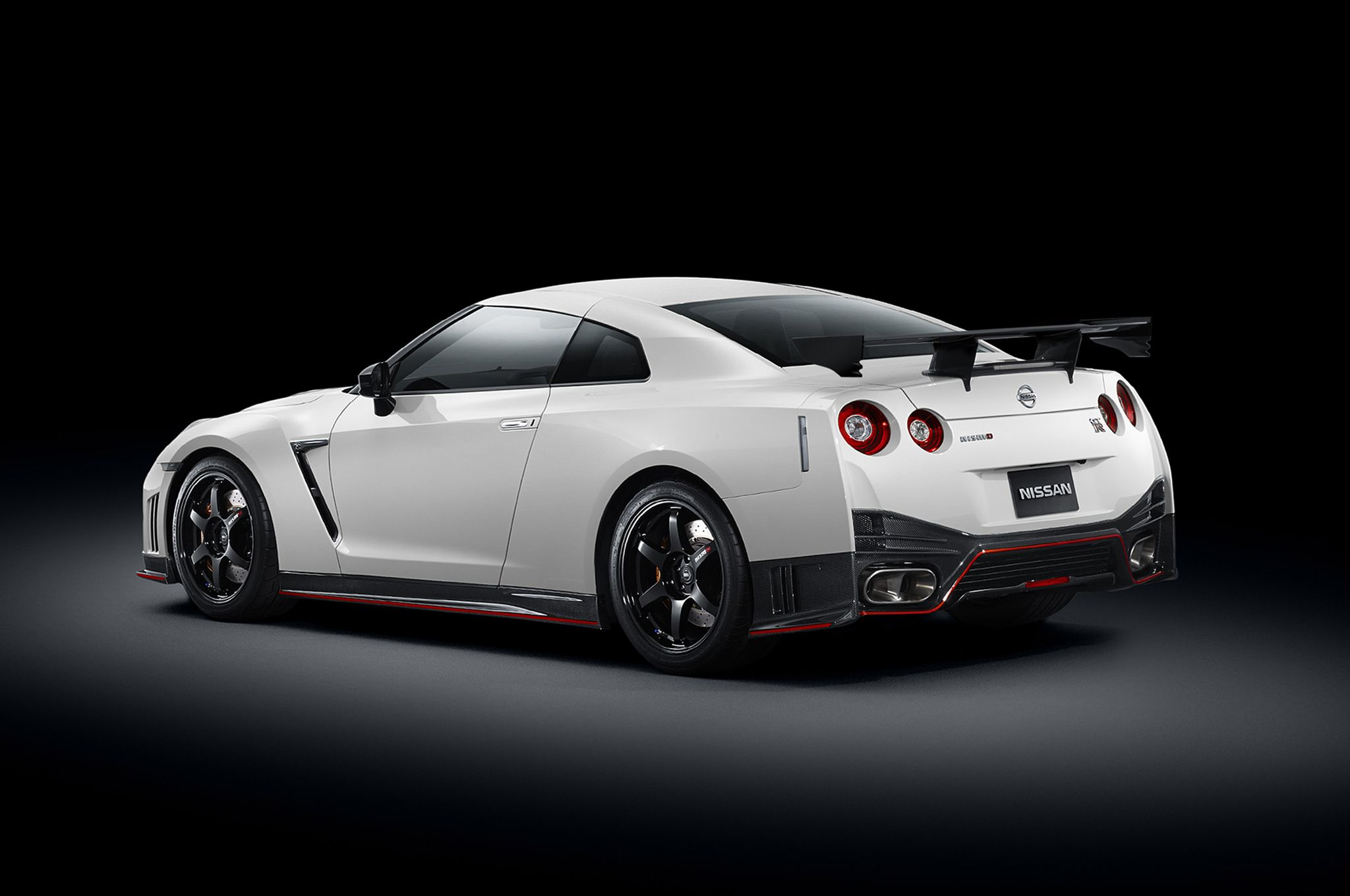 Cool Perfect Nissan Gtr Alpha 0 60
