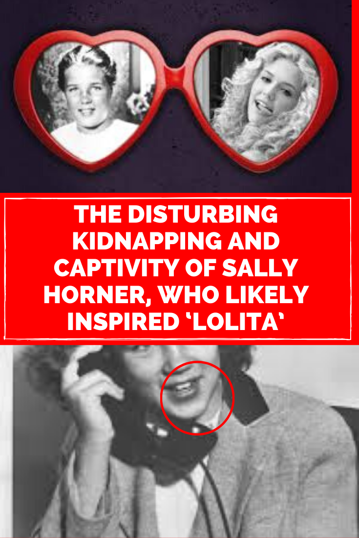 Latest Funny Pins The Disturbing Kidnapping And Captivity Of Sally Horner, Who Likely Inspired 'Lolita' Author Vladimir Nabokov undertook research of all kinds to write what's widely considered to be the most gripping and well-written study in perversion of the 20th century. 1