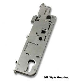 Pvc Door Locks Repair Residential Door Lock Repair Door Locks Lock Repair Pvc Door
