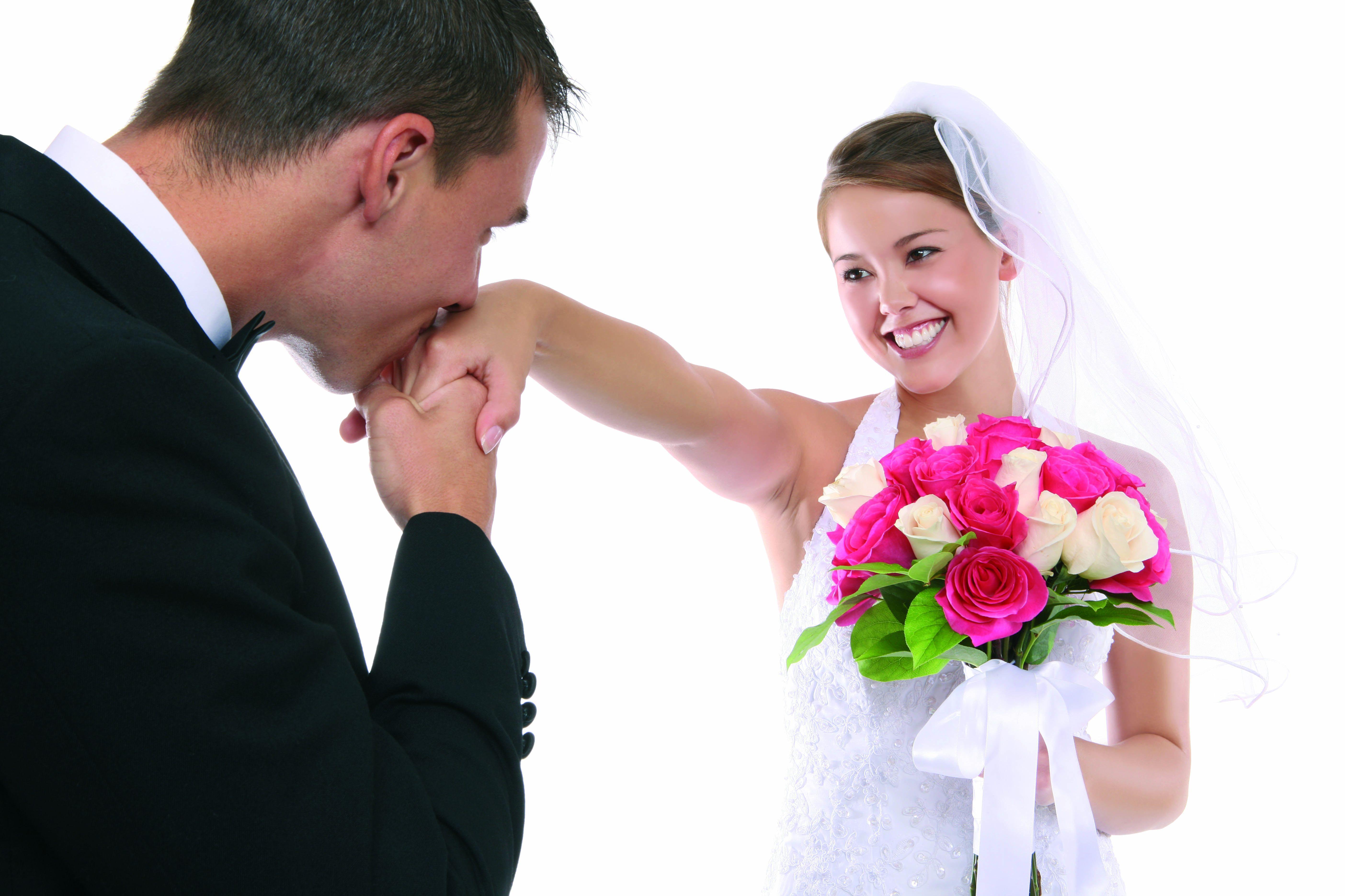 1007378a194 sposi - Cerca con Google   Foto di sposi   Wedding, Wedding dresses ...