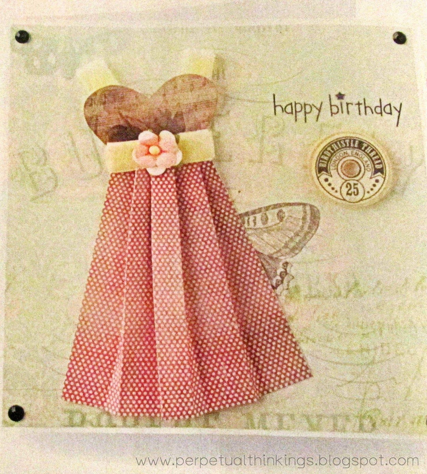 Card Making Ideas At Home Part - 21: Home Made Card Ideas - Google Search
