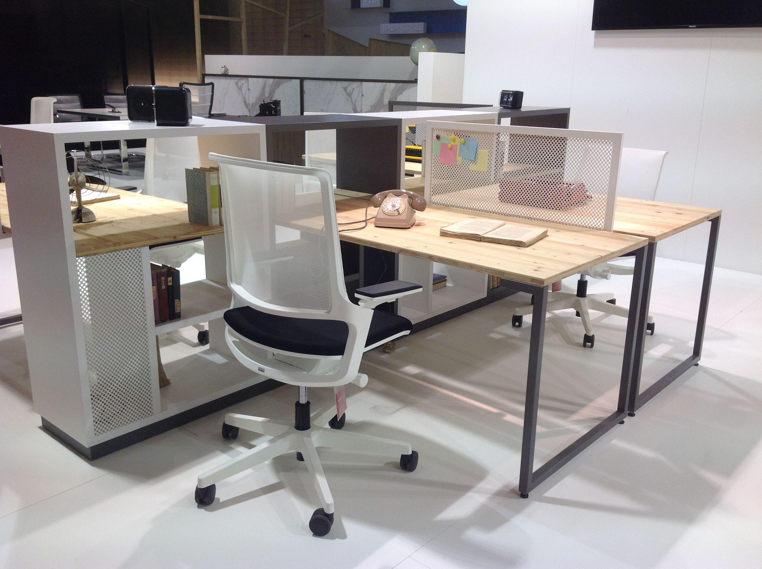 Office Furniture By Design Interiors Corp ~ Alea furniture design corporate interiors workspace