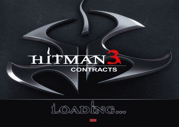 Hitman 3 pc Game Highly Compressed Full Version Download