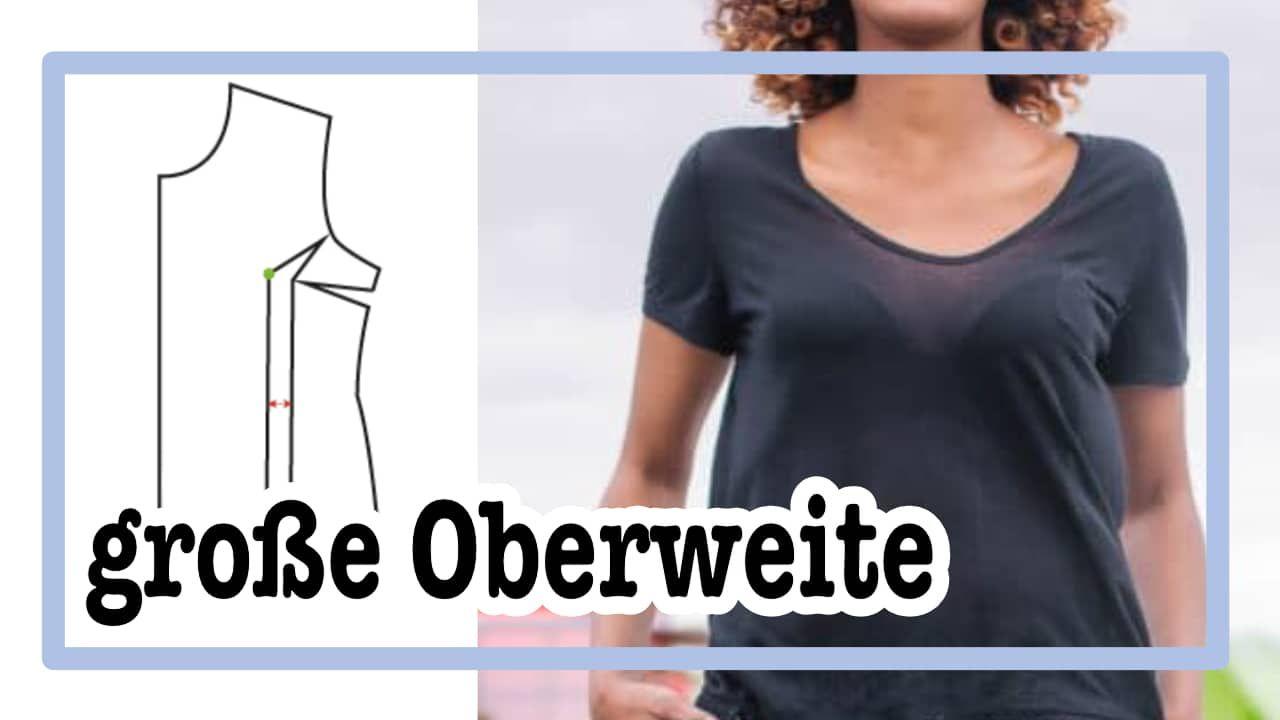18+ Kleider Für Große Brust Ideen - Designerkleidern