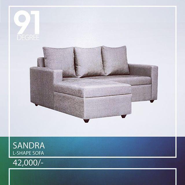Interiors Makeover Maketherightchoice Lshapesofa Sofa Sofaset Team91 91degree Design Furniture Bestoffers Bett Simple Sofa L Shaped Sofa Sofa Offers