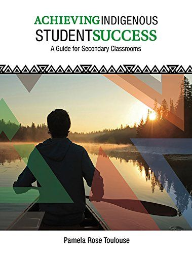 Achieving Indigenous Student Success: A Guide for 9 to 12... https://www.amazon.ca/dp/155379656X/ref=cm_sw_r_pi_dp_x_0nwuybN33BPXY