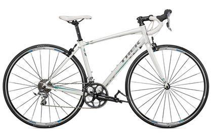 Trek Lexa SL 2015 Womens Road Bike - 56 cms frame