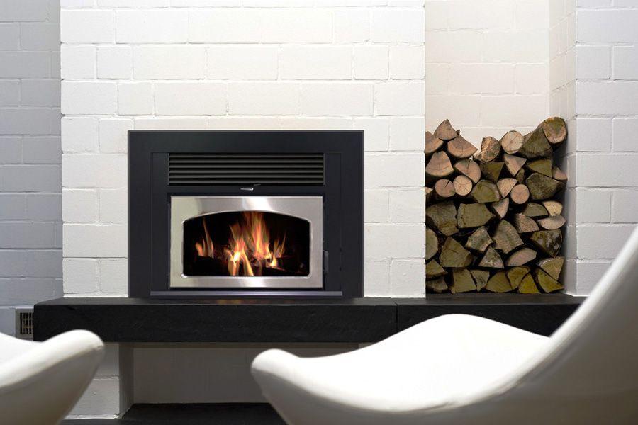 Fireplace Design fireplace inserts wood : Wood Burning Fireplace: Wood Burning Fireplace Inserts Ideas ...