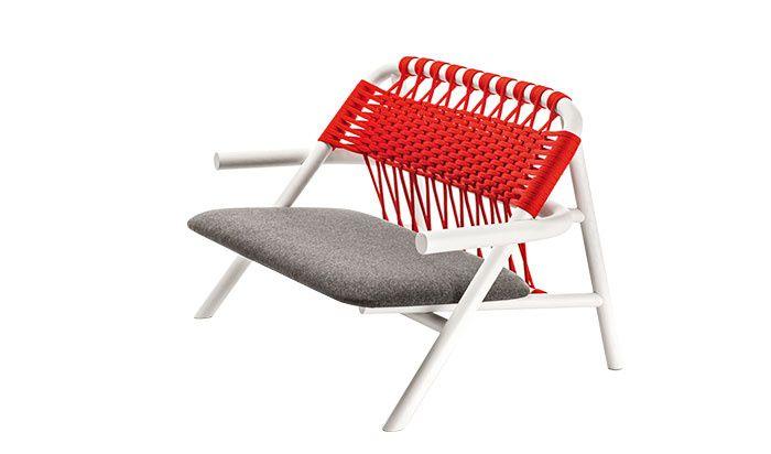 mobilier outdoor scoubidou design int rieur mobilier chaise fauteuil. Black Bedroom Furniture Sets. Home Design Ideas