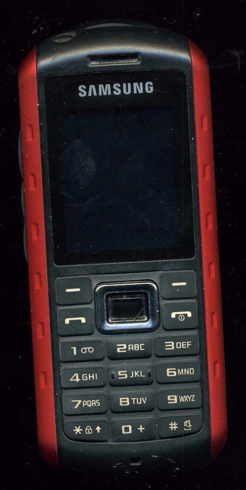 Samsung Xplorer Gt B2100 Rot Original Top Outdoor Handysparen25 Com Sparen25 De Sparen25 Info Samsung Handy Samsung Handys