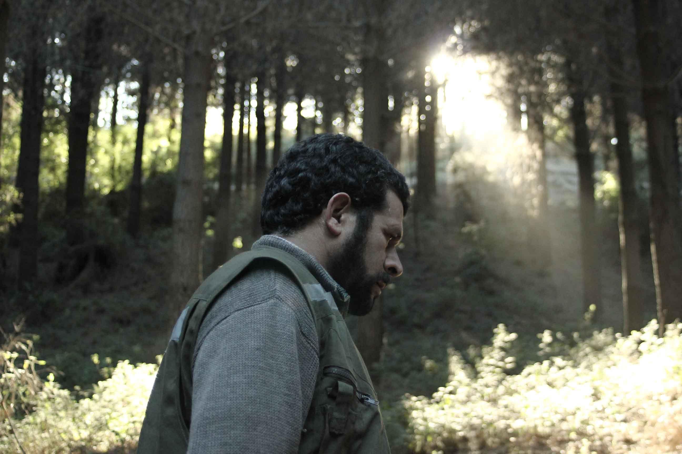 Sundance '14 Review 'To Kill A Man' by director Alejandro