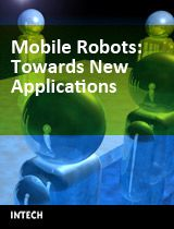 Potential Applications For Mobile Robots