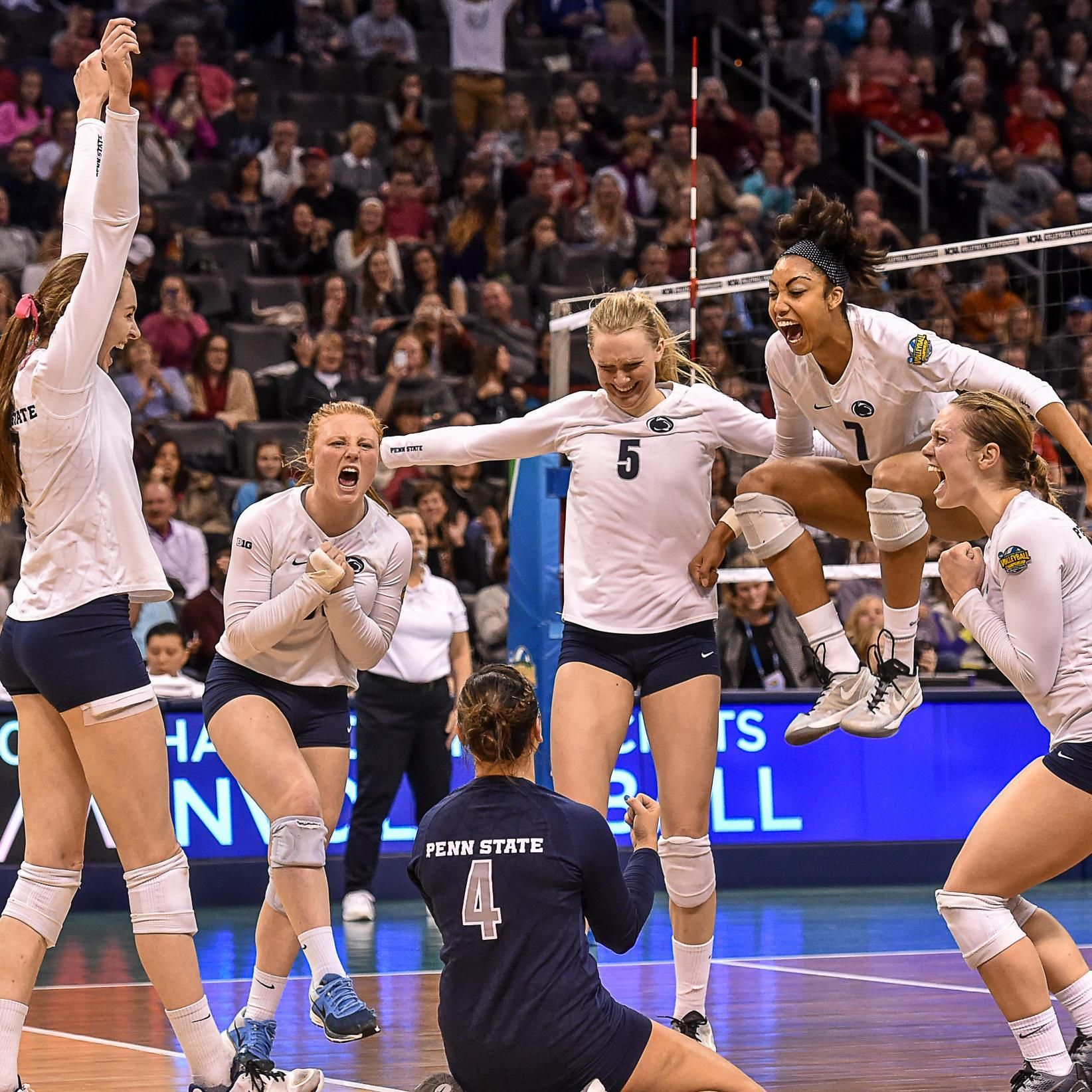 Rose S Penn State Avp Beach Volleyball Beach Volleyball Penn State Volleyball