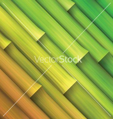 bamboo pattern - Google Search