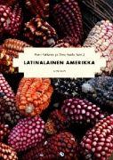 Konflikteja ja korruptiota, salsa ja samba... Latinalaisesta Amerikasta on monia mielikuvia, mutta mitä itse asiassa tiedämme alueesta? Entä mihin tietomme perustuvat? Olemmeko stereotypioiden vankeja?
