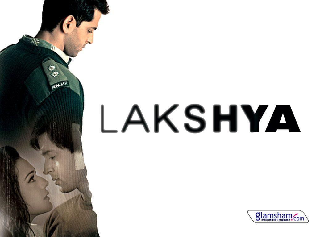 Lakshya Indian Movies I Movie Movies