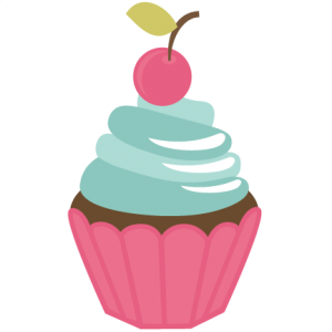 Food Miss Kate Cuttables Product Categories Scrapbooking Svg Files Digital Scrapbooking C Cake Illustration Cupcakes Wallpaper Birthday Cake Illustration