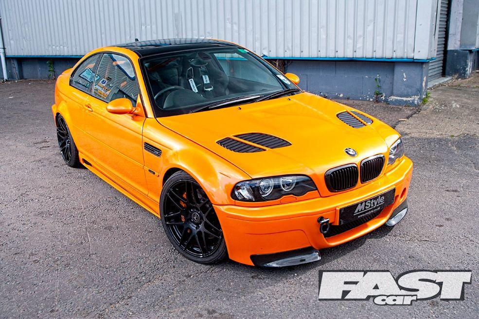 Orange E46 Sok Pa Google Vehicles Bmw 318 Bmw M3 Bmw
