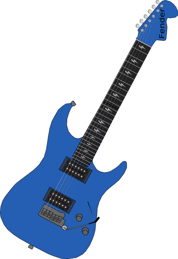 Electric Guitar Png Image Iphone Background Images Studio Background Images Black Background Images