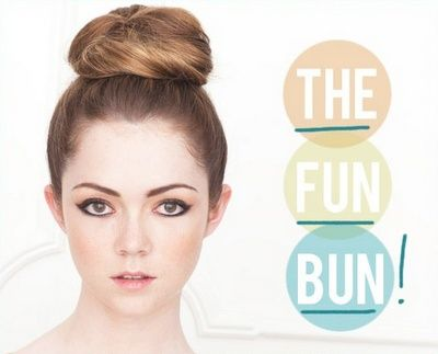 Do it yourself hairstyle nice image solutioingenieria Images