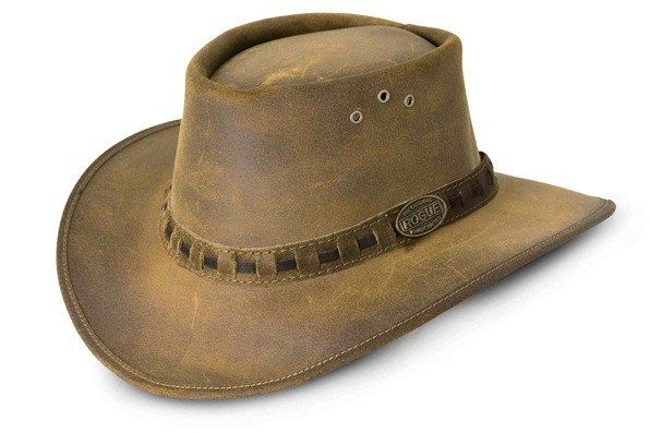 Akubra (classic Aussie hat)  94531afec10