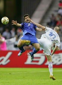 Funny Pictures Jokes And Gifs Animations Men Athletes Sports Bloopers And Funny Pictures Funny Sports Pictures Football Funny Sports Humor