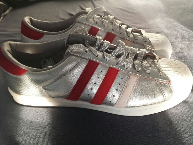 5b6597c2544f ... coupon code for adidas superstar silber rot kleiderkreisel.de 09e49  aa9c7