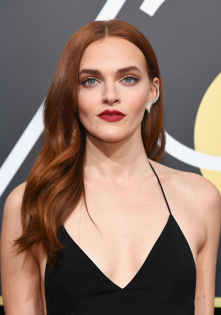 Hot Madeline Brewer nudes (34 foto and video), Sexy, Paparazzi, Boobs, underwear 2020