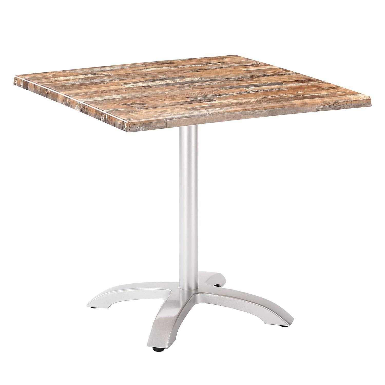 Klapptisch Maestro Vii Klapptisch Gartentisch Holz Klappbarer Gartentisch