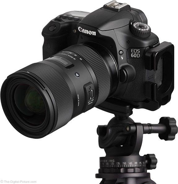 Sigma 18 35mm F 1 8 Dc Hsm Art Lens Review Art Lens Lens Sigma